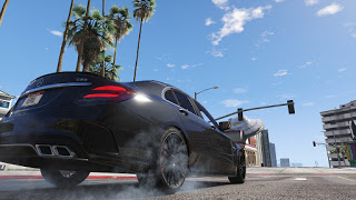 GTA-5-Game-Download-For-Computer.