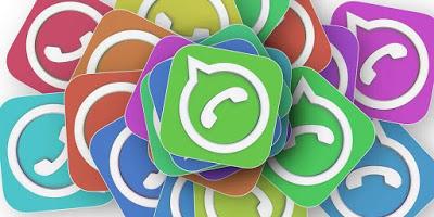 Whatsapp-Group-Link