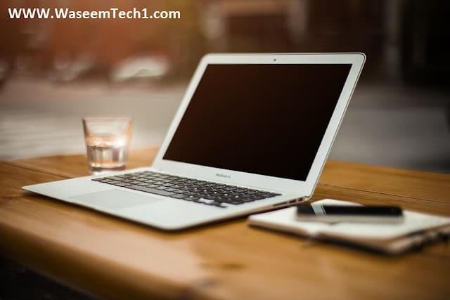 Best Laptop Buy Karne Ka Tarika