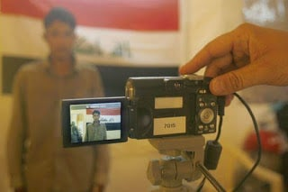 Believe In Your Article To Video Skills But Never Stop Improving WT1 Hindi