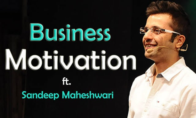 Business Motivational Quotes Hindi Skill WT1