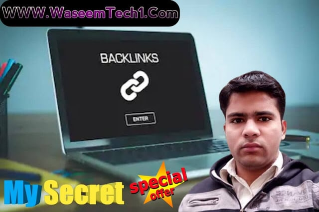 How To Buy A High Da Backlinks On A Shoestring Budget [WT1] Hindi