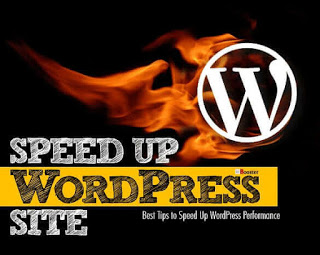 How To Sell Wordpress Speed Optimization Fiverr Service WT1 Hindi