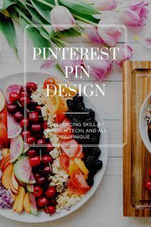 Marriage And Pinterest Pins Design Have More In Common Than You Think