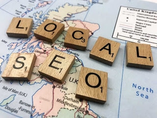 How To Handle Every Local Seo Means Seo For Business In