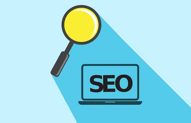 Apply These 5 Secret Techniques To Improve Seo Tips For Beginners