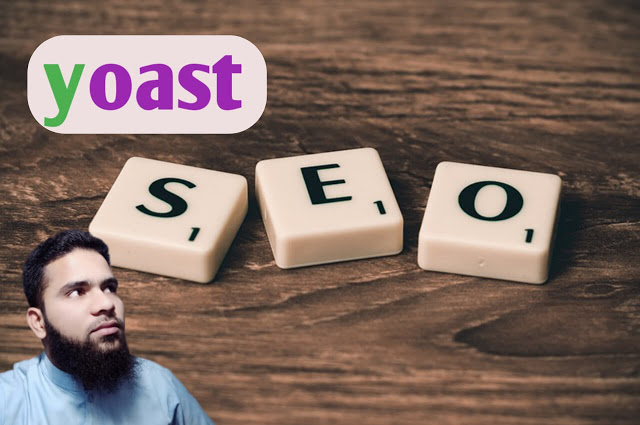 Best Yoast Seo Premium Tips You Will Read This Year