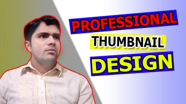 Create A Thumbnail In Photoshop