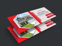 Facebook Cover Design For Business In Hindi