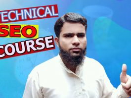 Best-Advanced-Technical-Seo-Course-Tips-You-Will-Read-This-Year.jpg