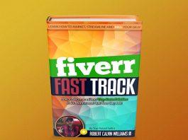 How-To-Solve-Level-1-Seller-Problem-On-Fiverr.jpg