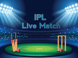 IPL Live App Download Free IPL Live Match Kaise Dekhe.jpeg