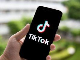 TikTok Se Paise Kaise Kamaye Easy TikTok Se Paise Kamane Ka Original Tarika in Hindi 2020