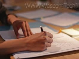 Easy How To Make Money By Writing Article In Pakistan
