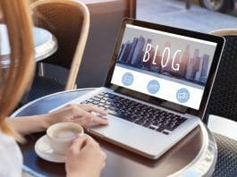 5 Ways To Use Blog Niche Ideas 2021 To Your Advantage