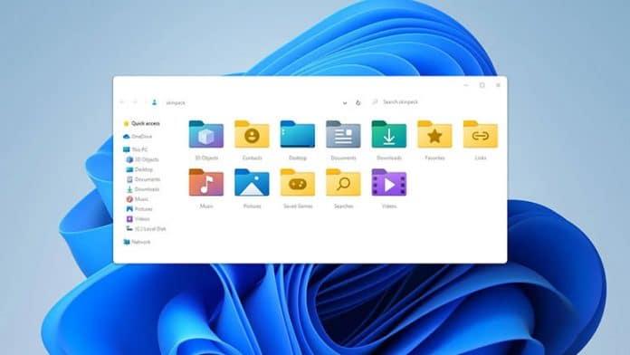 Microsoft Windows 11 upgrade from windows 10
